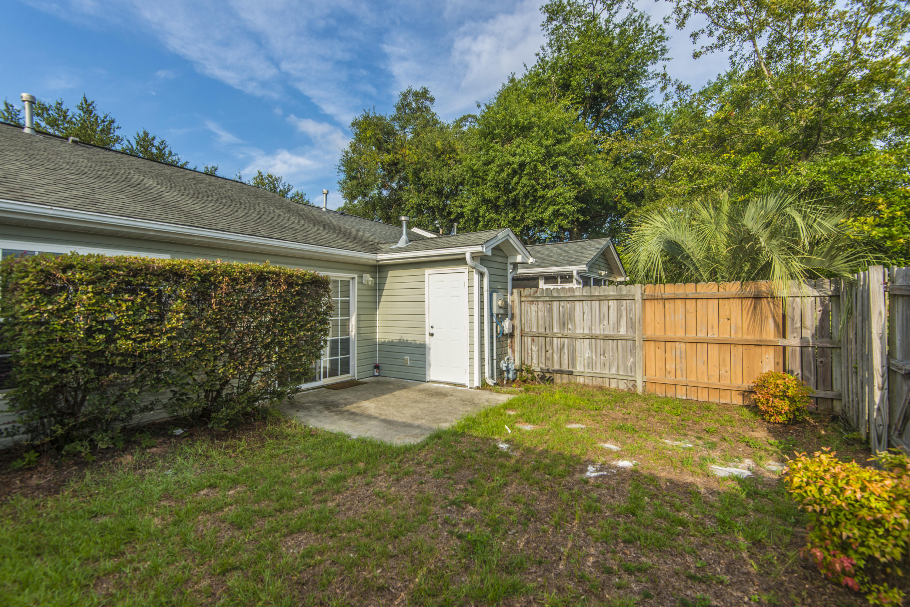 Meridian Place Homes For Sale - 1274 Apex, Charleston, SC - 0