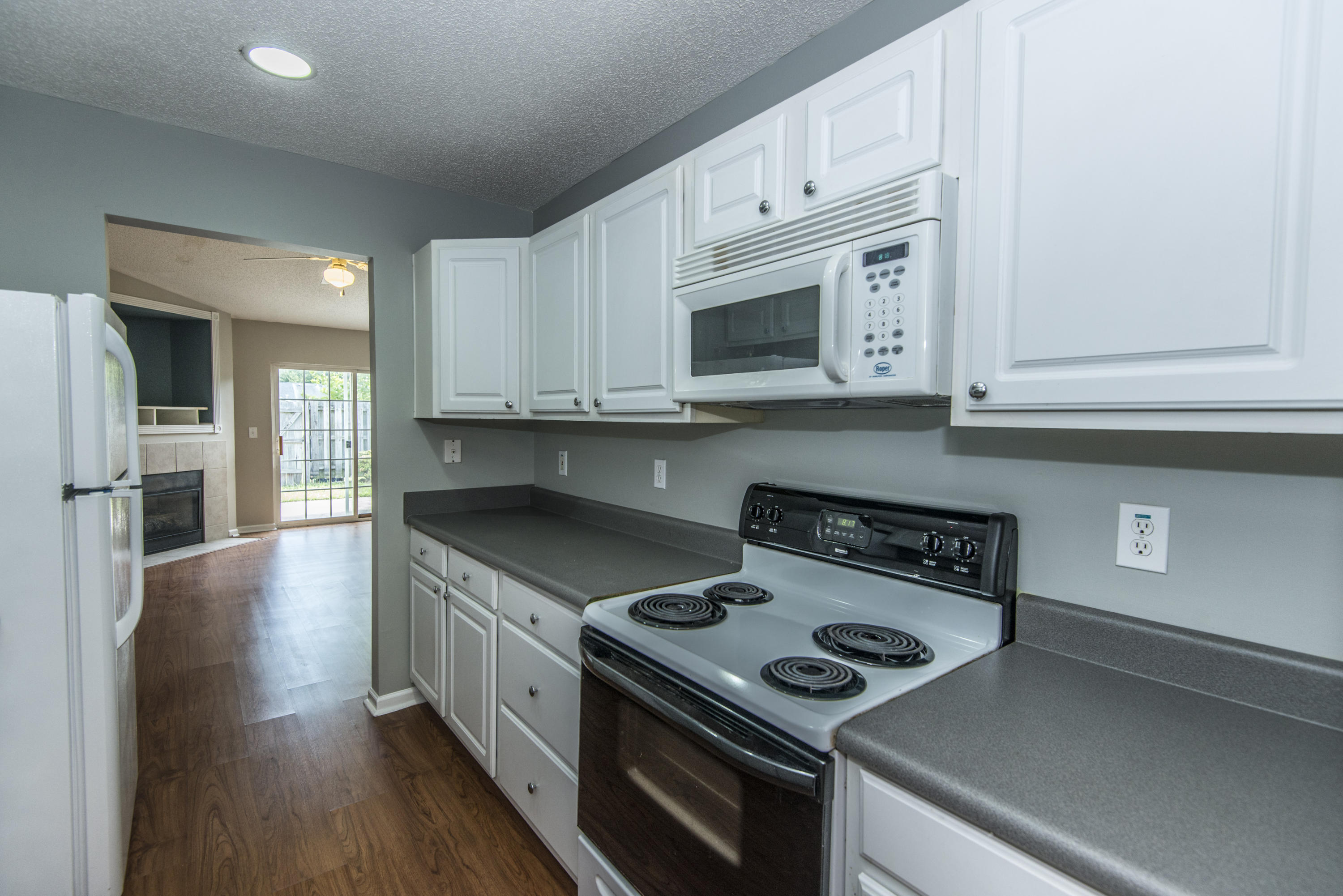 Meridian Place Homes For Sale - 1274 Apex, Charleston, SC - 22