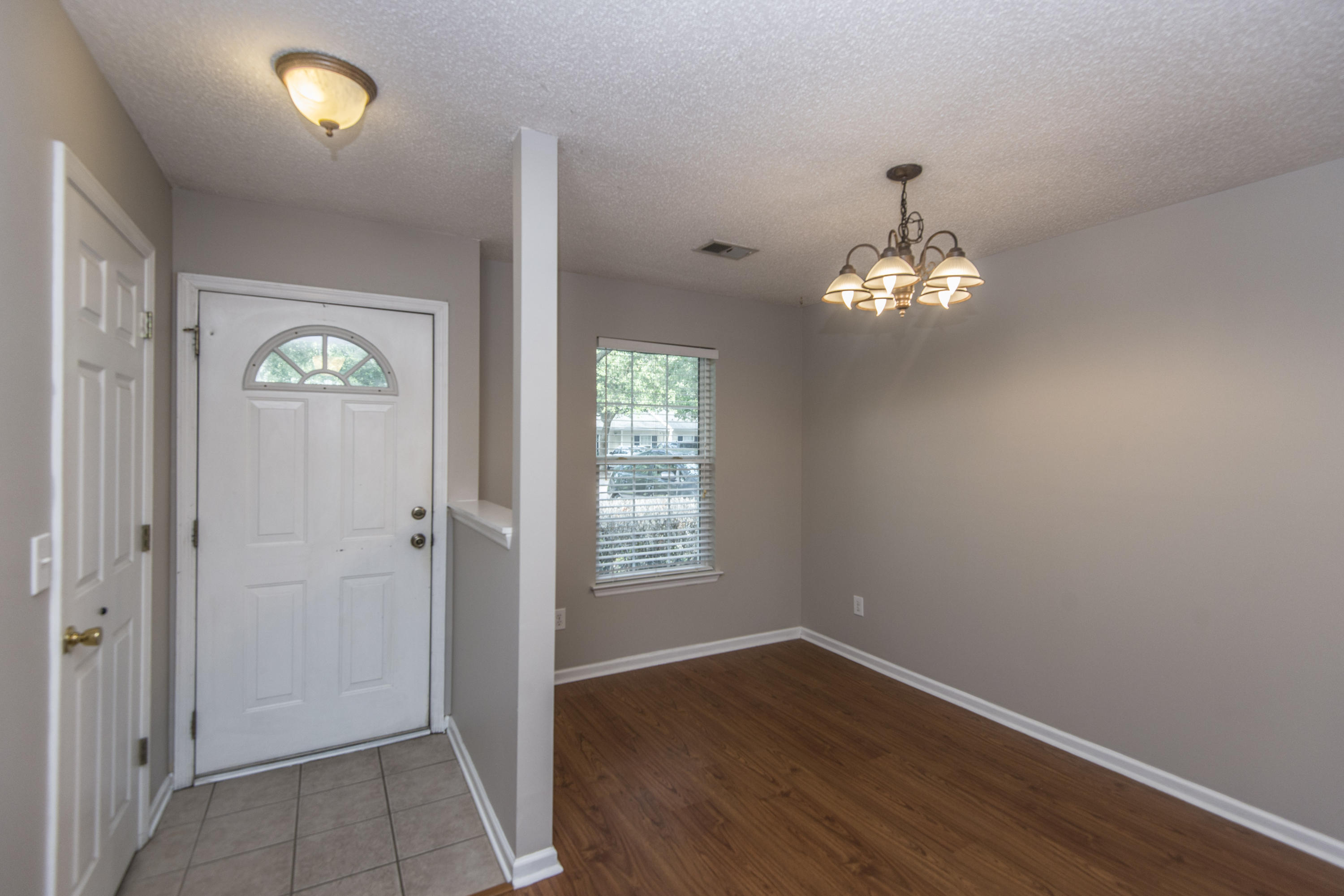 Meridian Place Homes For Sale - 1274 Apex, Charleston, SC - 20