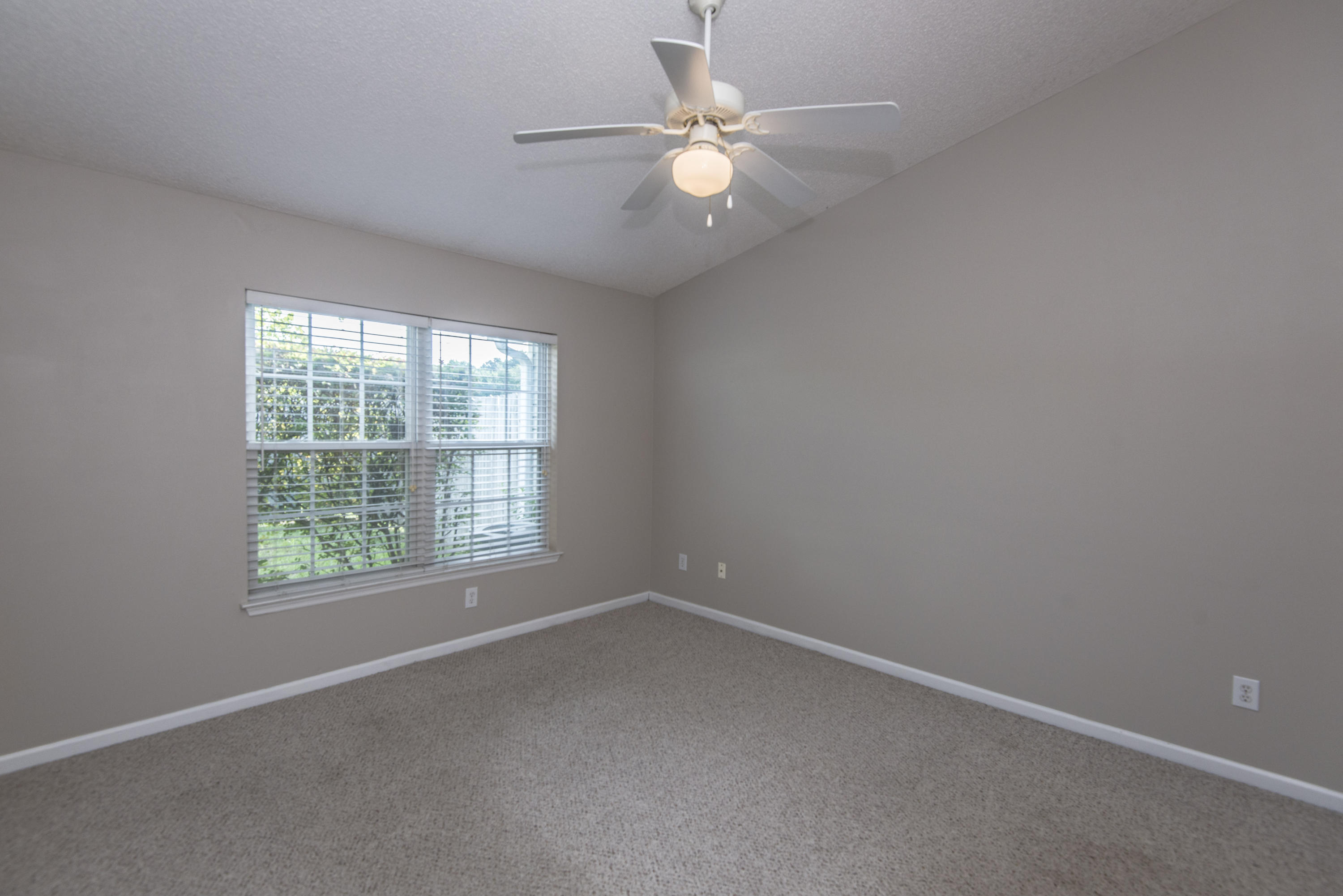 Meridian Place Homes For Sale - 1274 Apex, Charleston, SC - 12