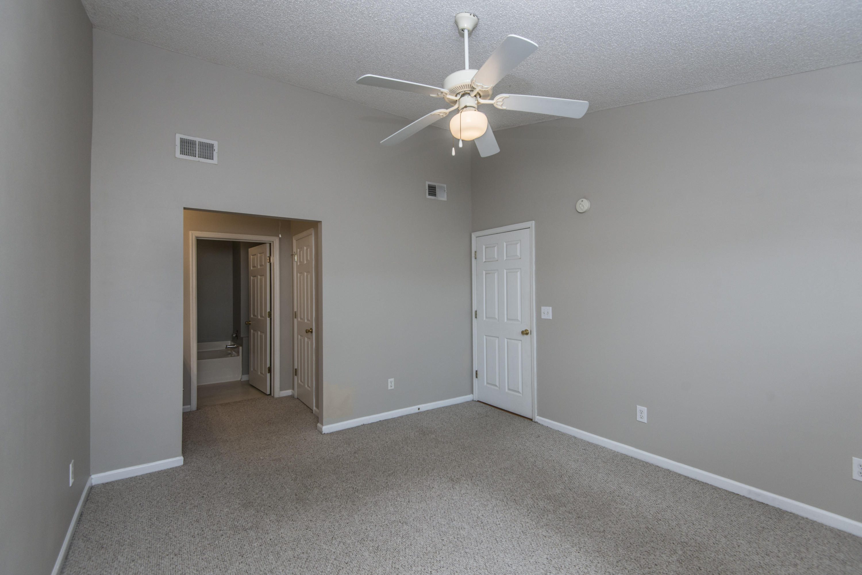 Meridian Place Homes For Sale - 1274 Apex, Charleston, SC - 10
