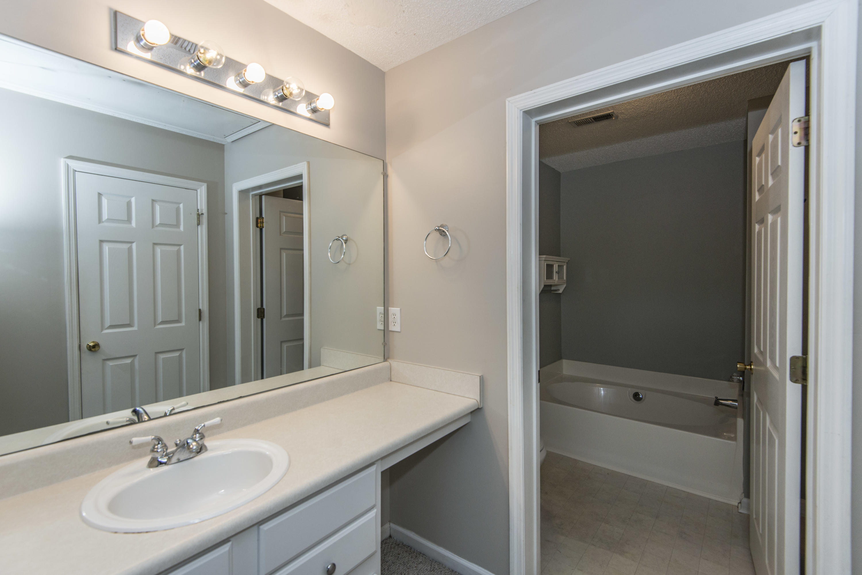 Meridian Place Homes For Sale - 1274 Apex, Charleston, SC - 9