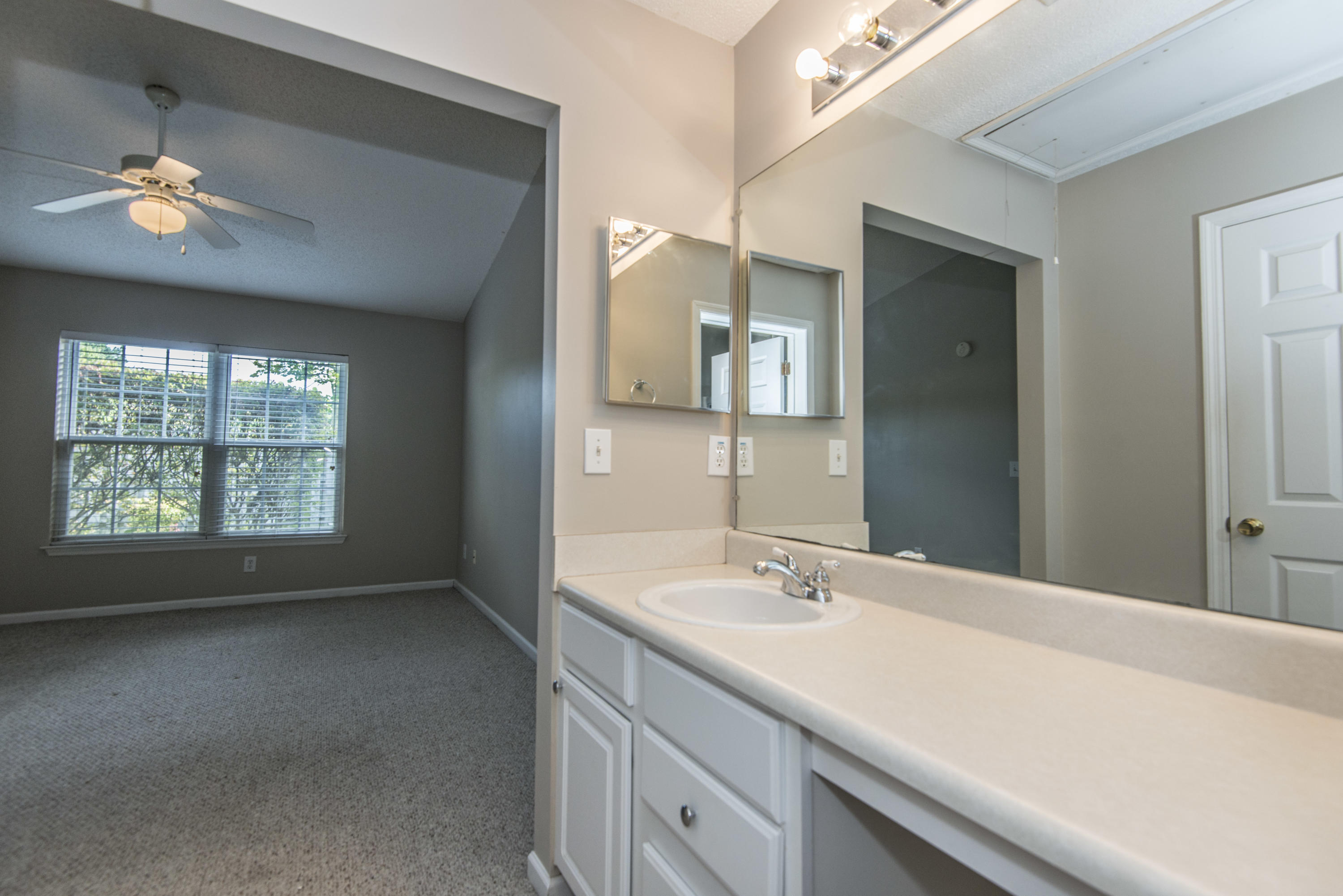 Meridian Place Homes For Sale - 1274 Apex, Charleston, SC - 8