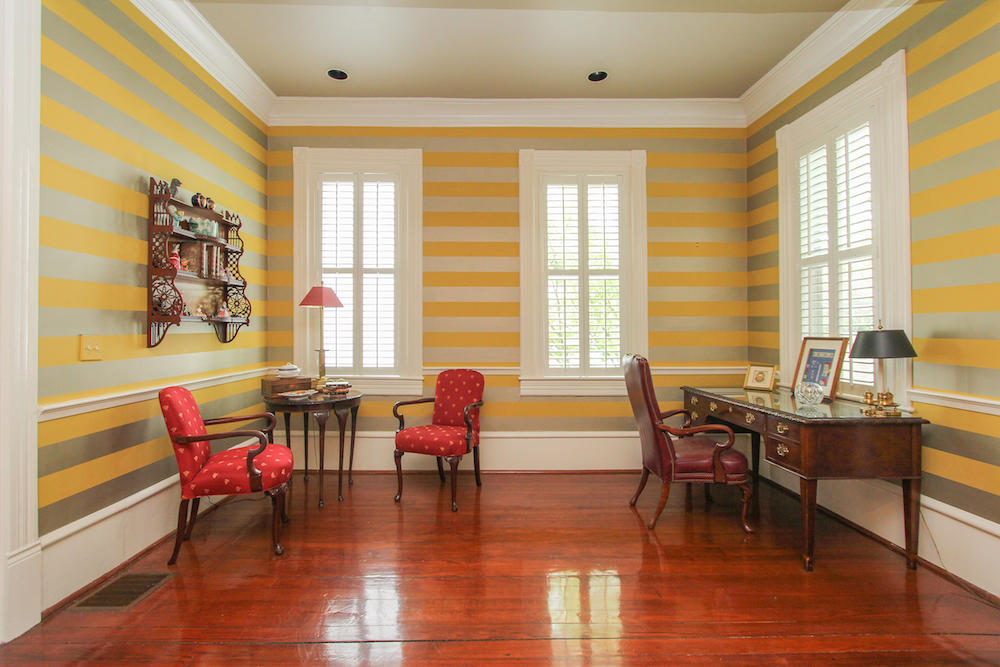 South of Broad Homes For Sale - 21 Lamboll, Charleston, SC - 16