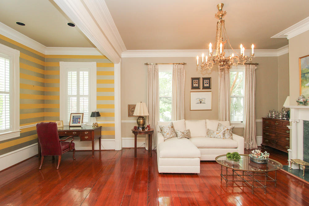 South of Broad Homes For Sale - 21 Lamboll, Charleston, SC - 18