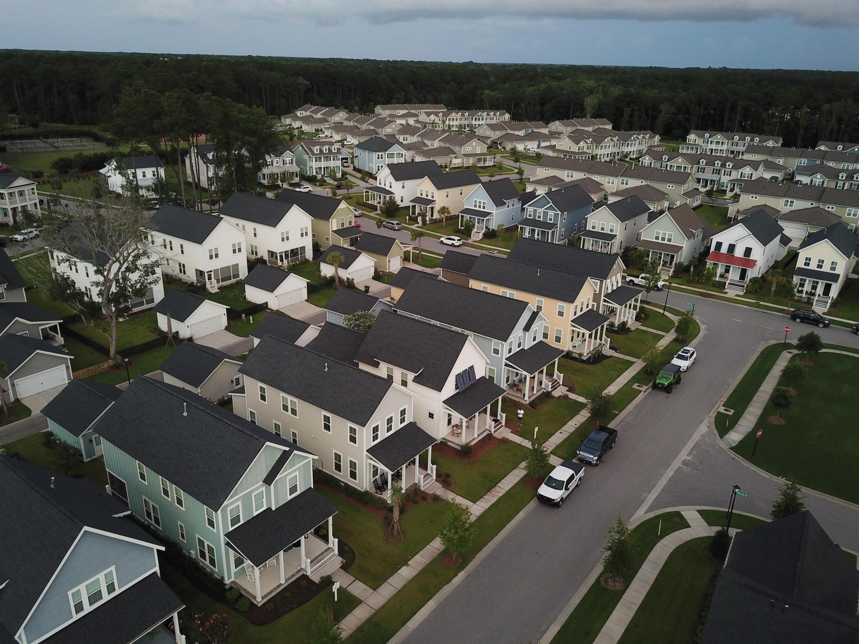 Carolina Park Homes For Sale - 1538 Watt Pond, Mount Pleasant, SC - 86