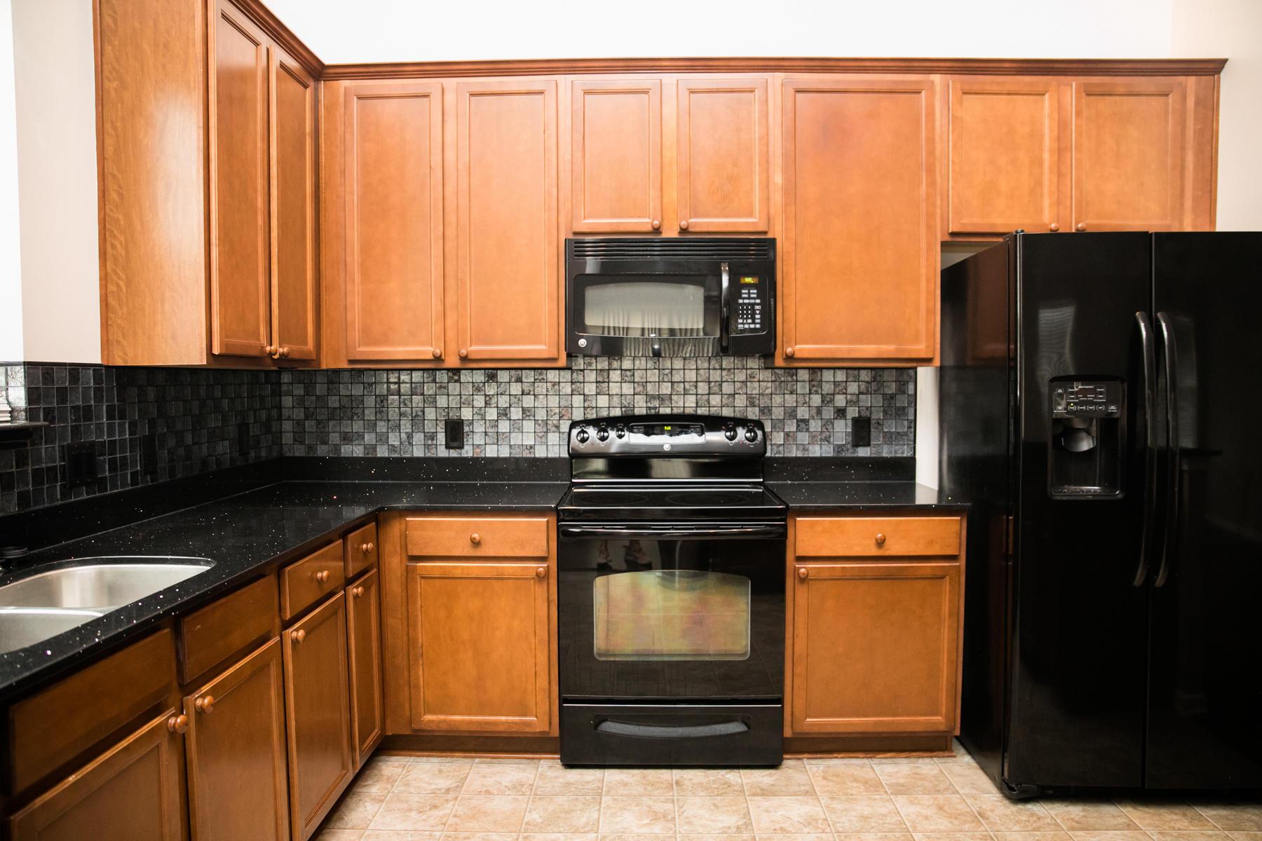 Royal Oaks Homes For Sale - 127 Satur, Goose Creek, SC - 11
