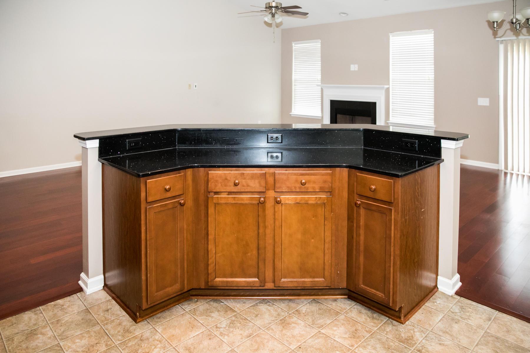 Royal Oaks Homes For Sale - 127 Satur, Goose Creek, SC - 4