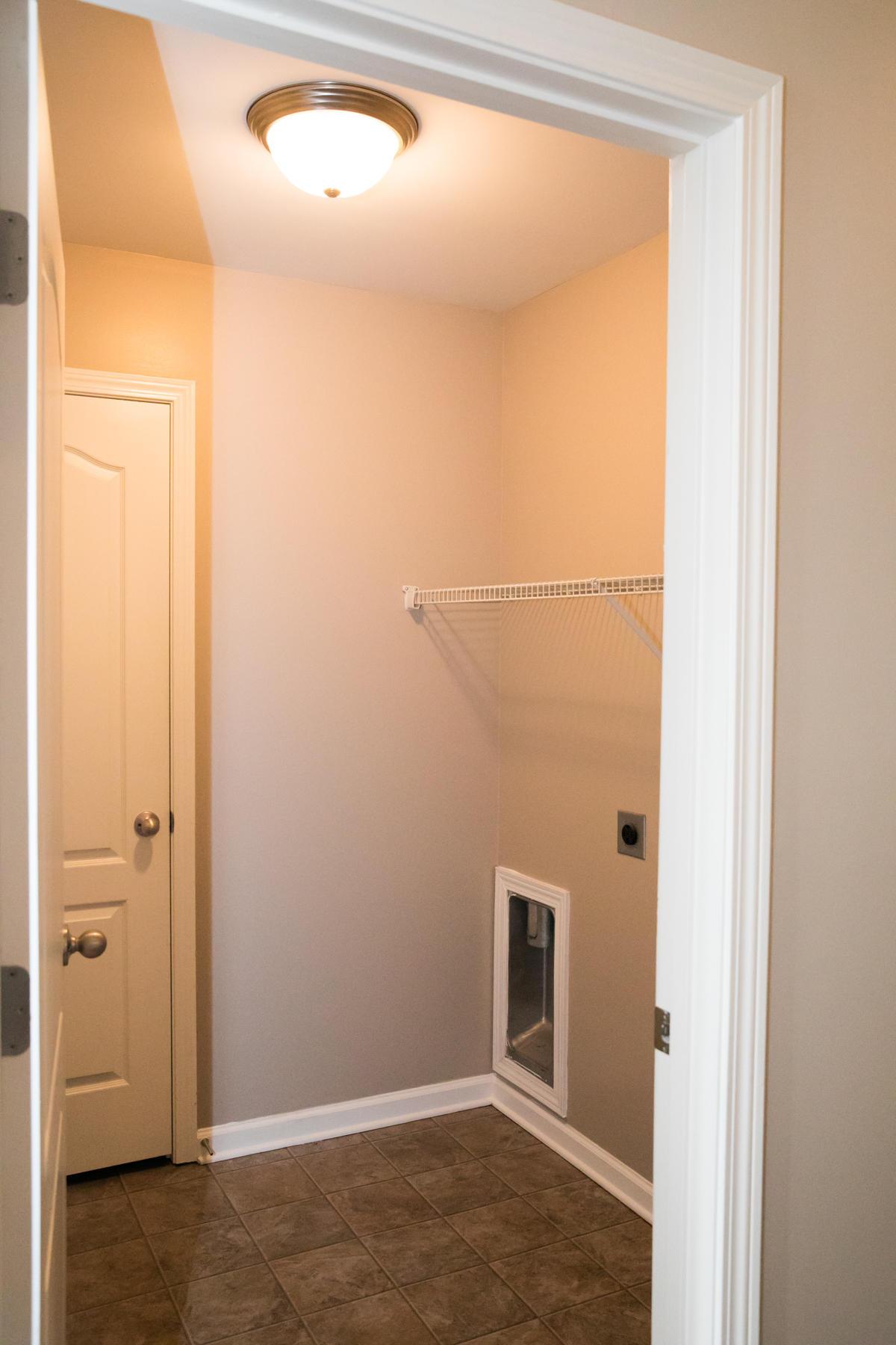Royal Oaks Homes For Sale - 127 Satur, Goose Creek, SC - 41