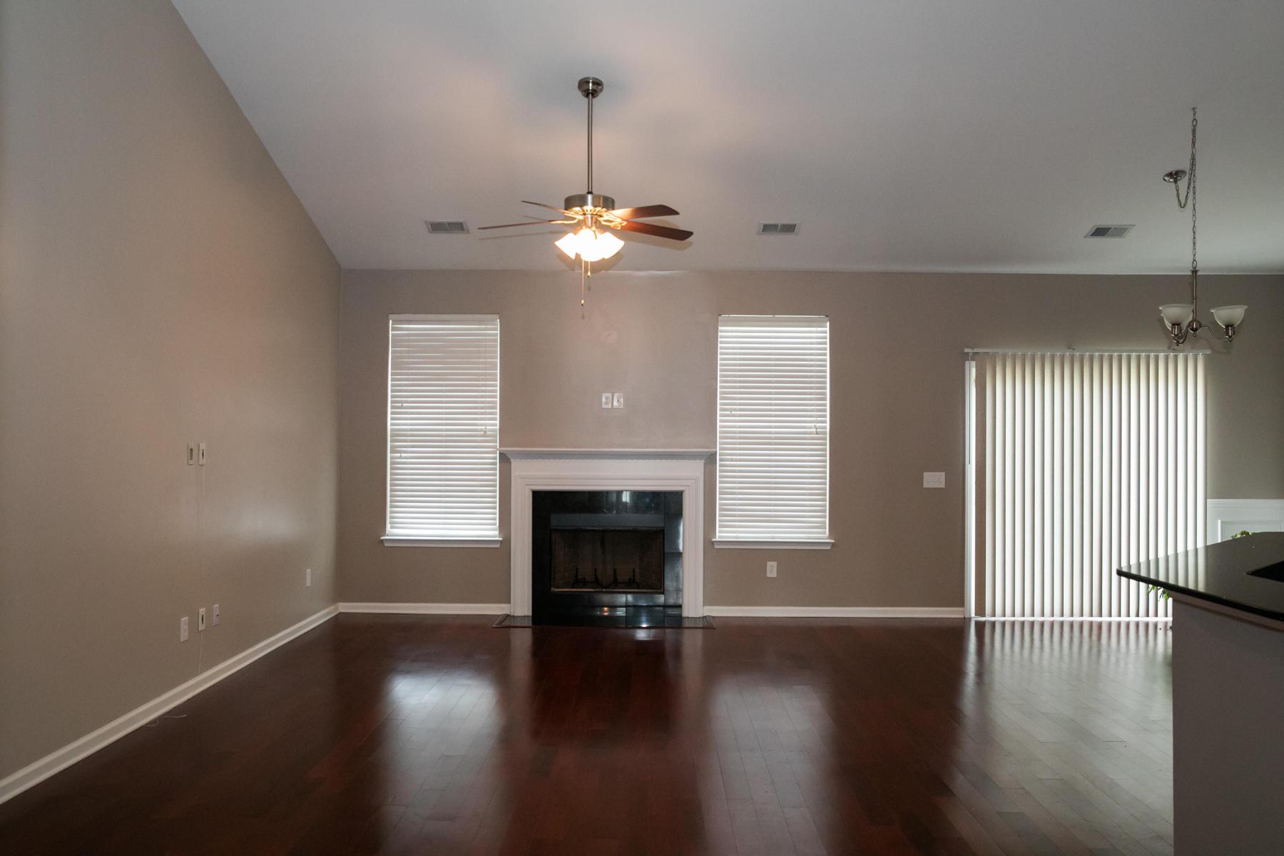 Royal Oaks Homes For Sale - 127 Satur, Goose Creek, SC - 18