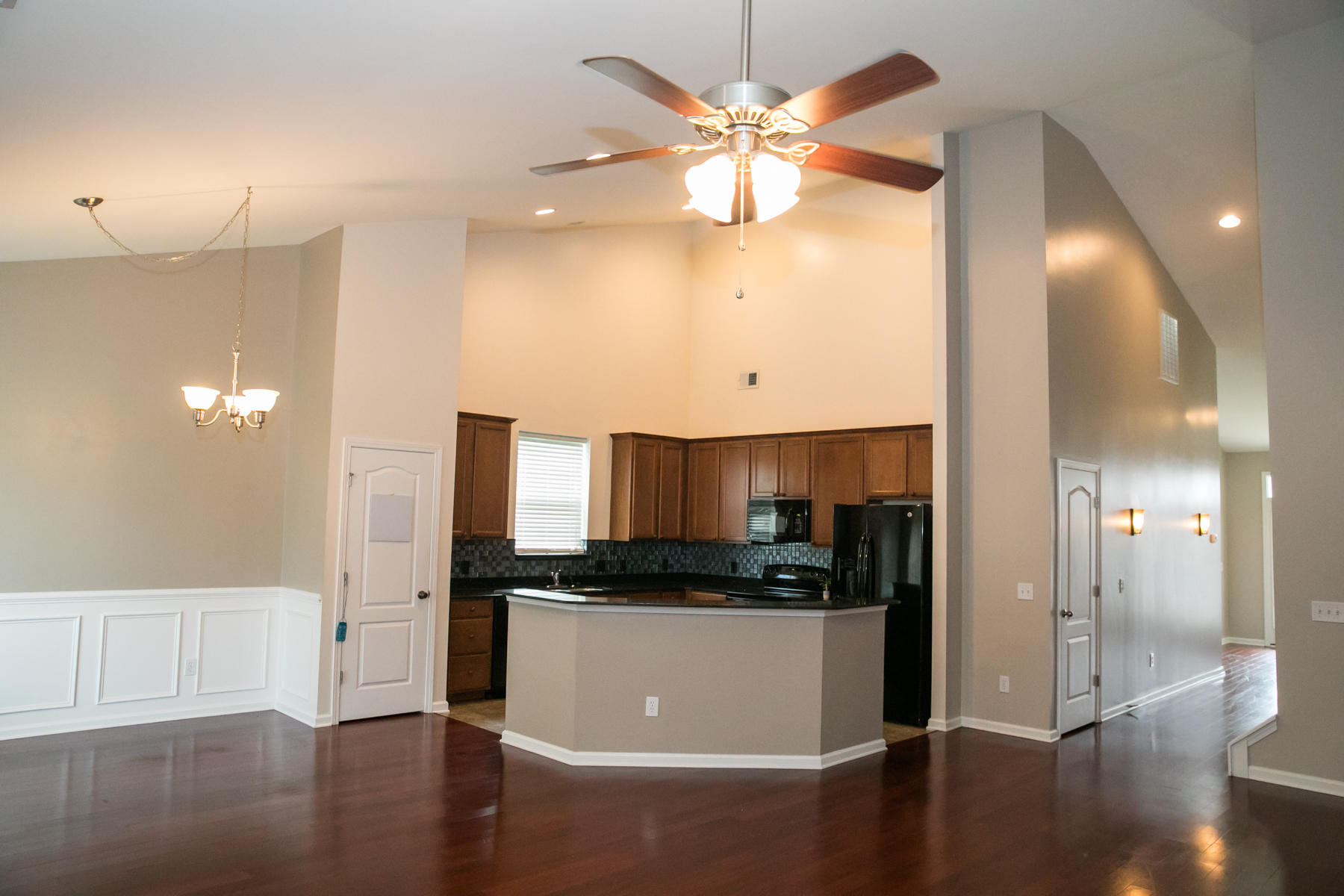 Royal Oaks Homes For Sale - 127 Satur, Goose Creek, SC - 16
