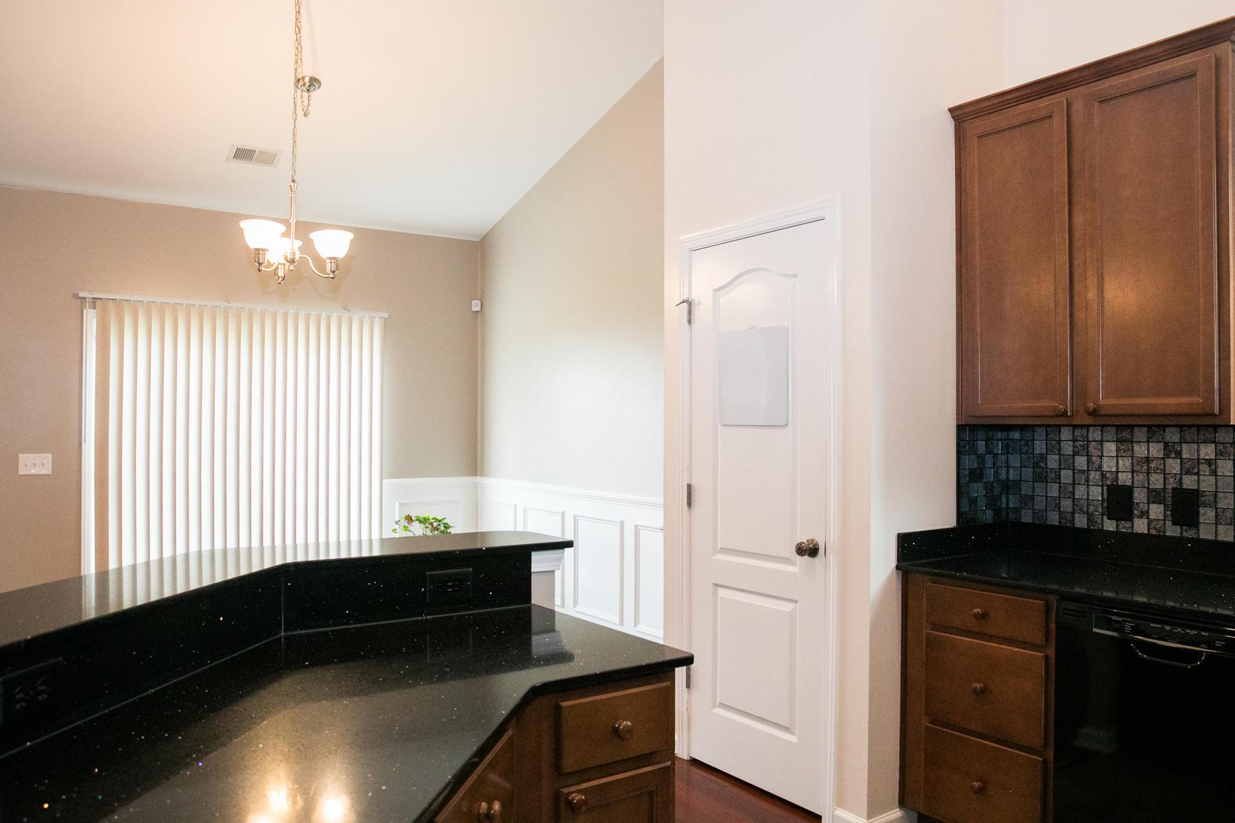 Royal Oaks Homes For Sale - 127 Satur, Goose Creek, SC - 9