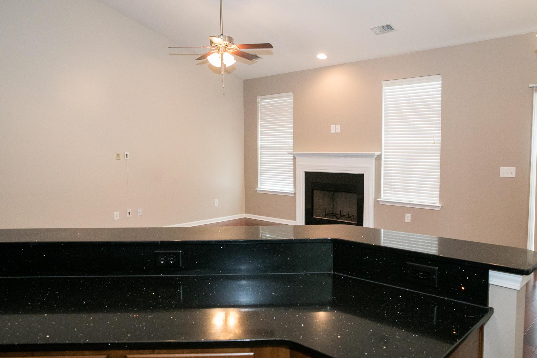 Royal Oaks Homes For Sale - 127 Satur, Goose Creek, SC - 2