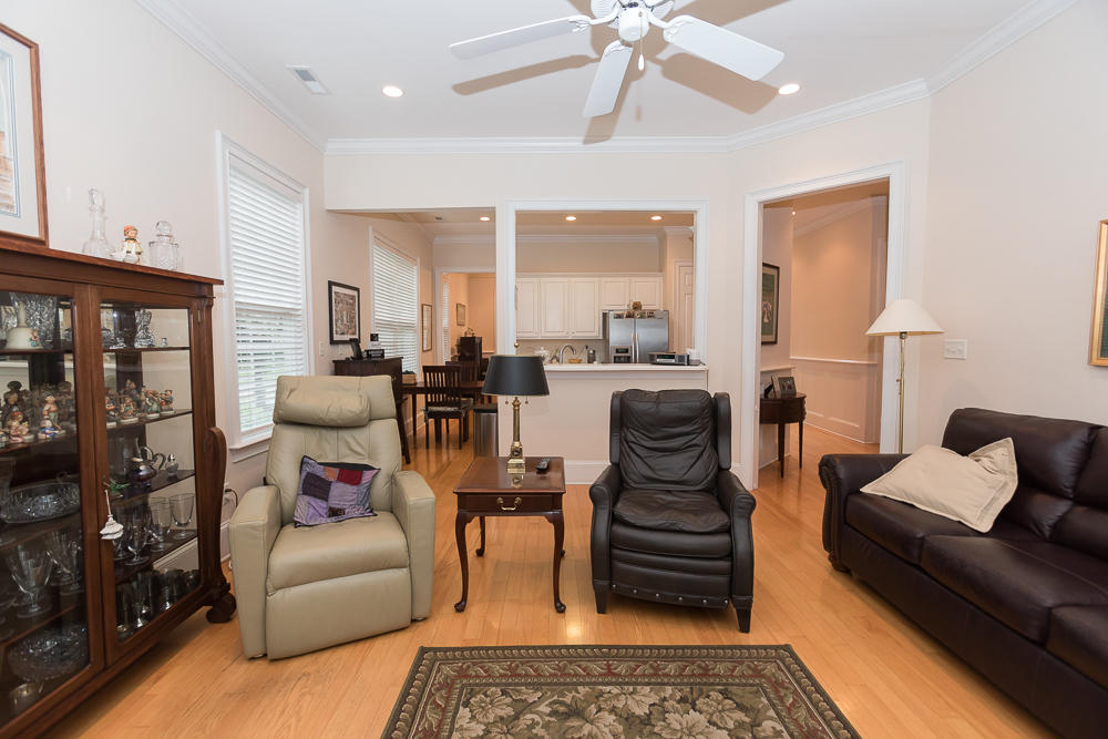 Woodward Pointe Homes For Sale - 312 Bounty, Charleston, SC - 3