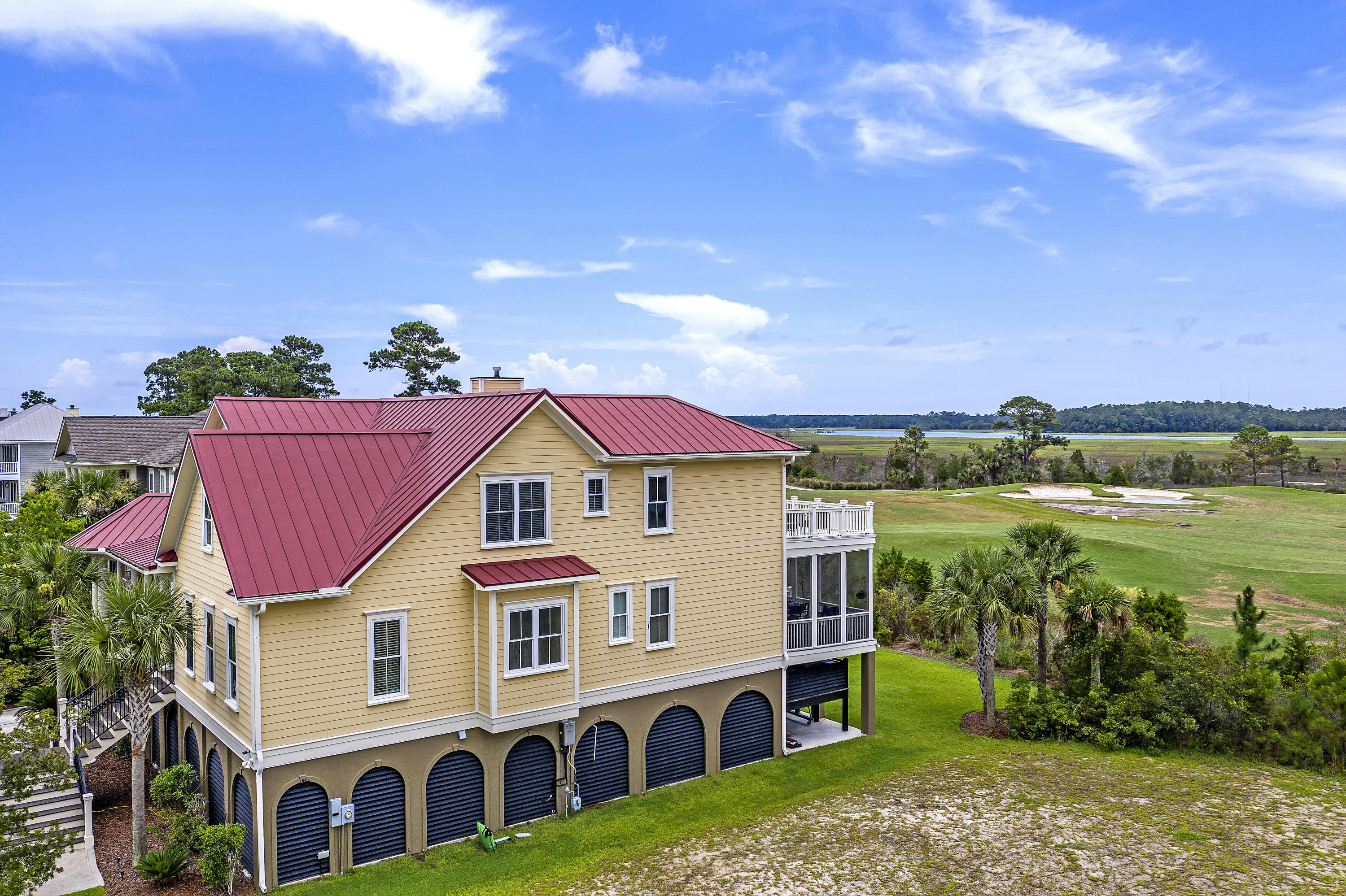 Rivertowne Homes For Sale - 2700 Crooked Stick, Mount Pleasant, SC - 52