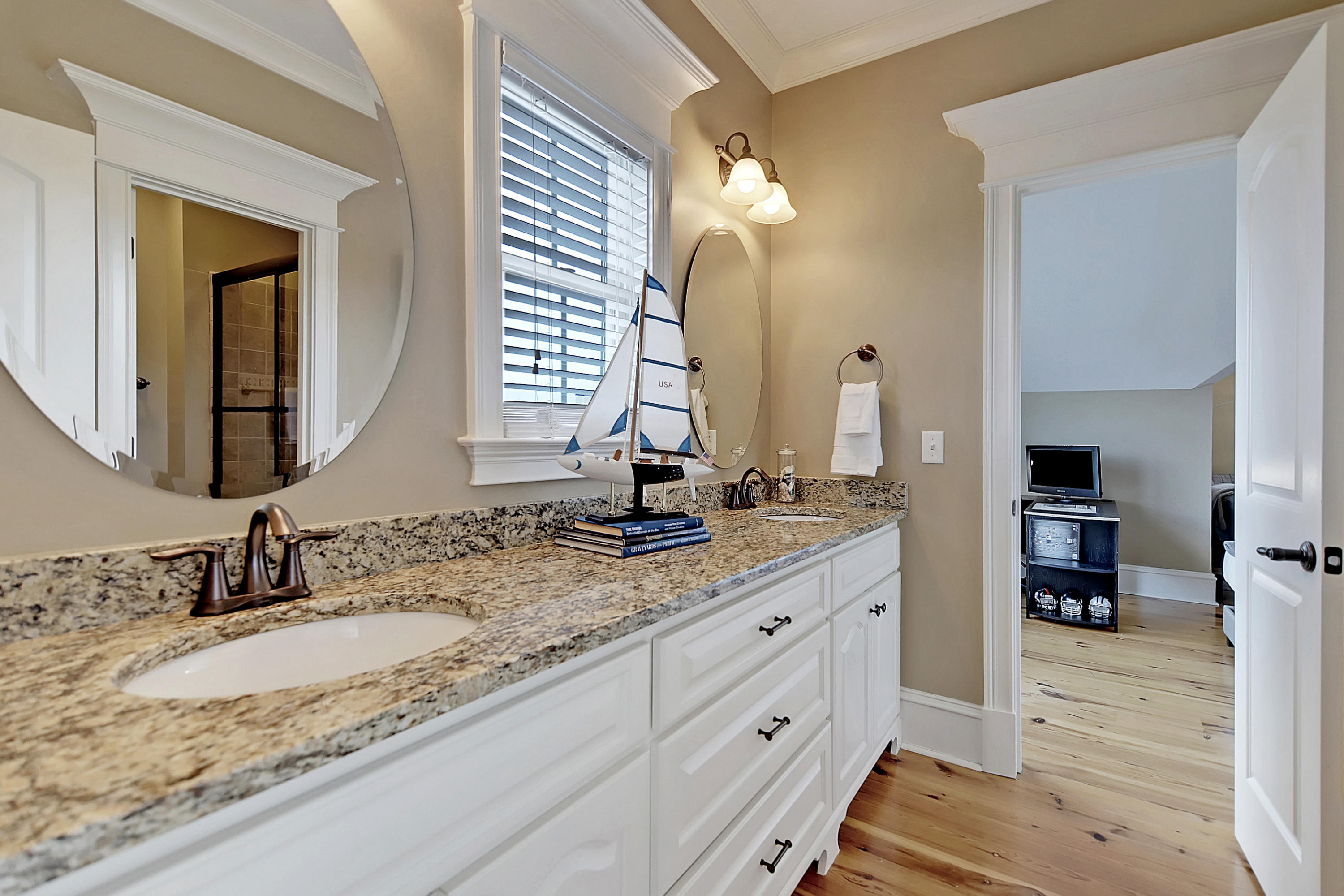 Rivertowne Homes For Sale - 2700 Crooked Stick, Mount Pleasant, SC - 43