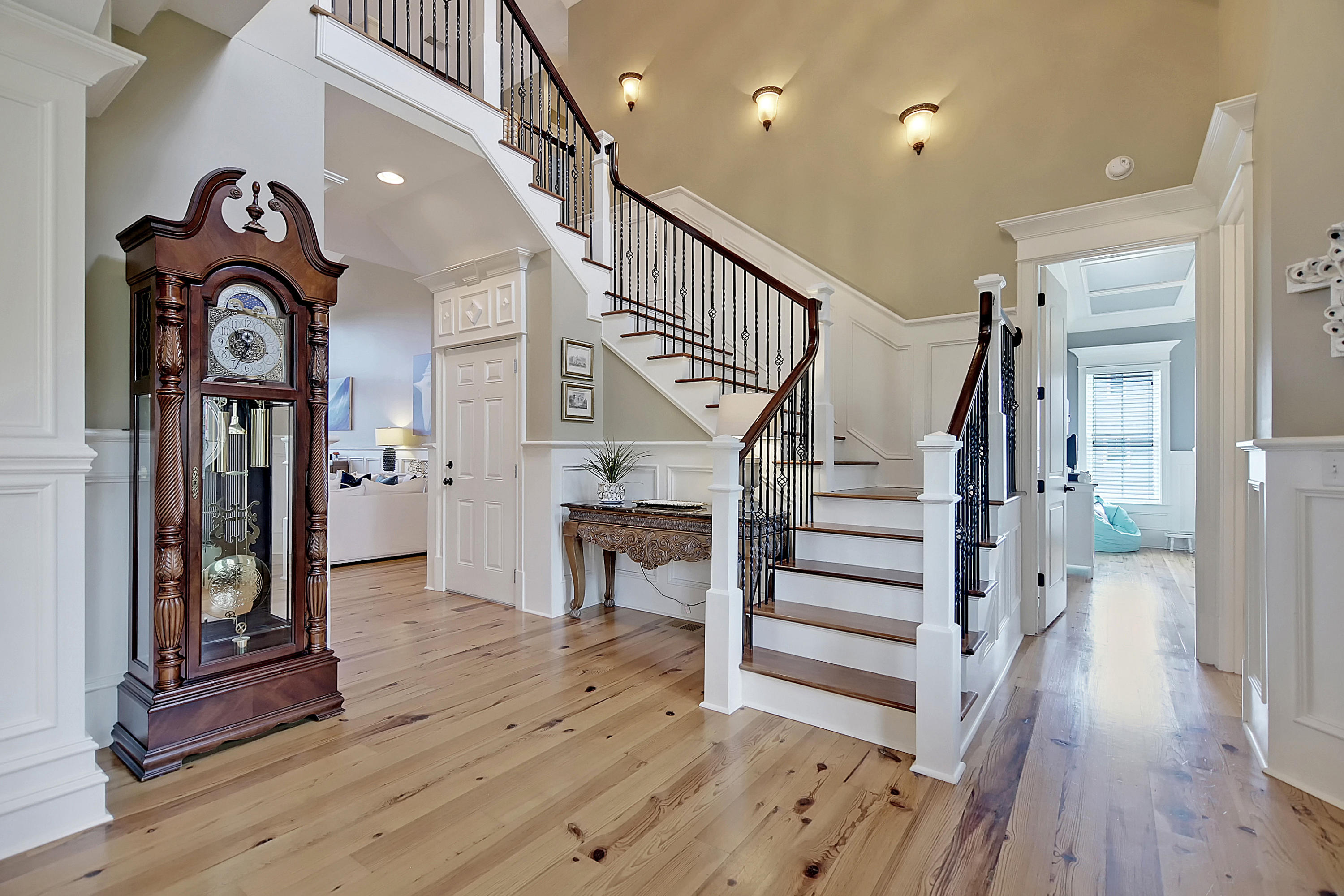 Rivertowne Homes For Sale - 2700 Crooked Stick, Mount Pleasant, SC - 29