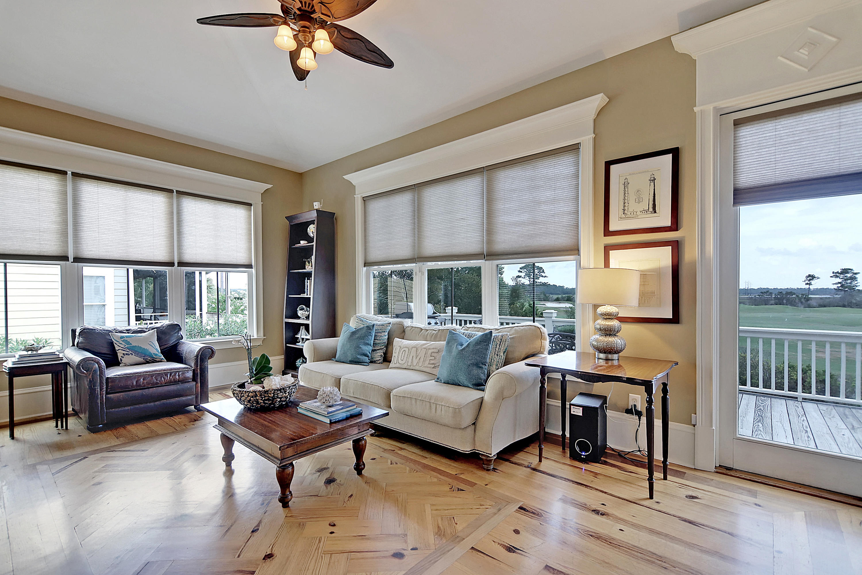 Rivertowne Homes For Sale - 2700 Crooked Stick, Mount Pleasant, SC - 24