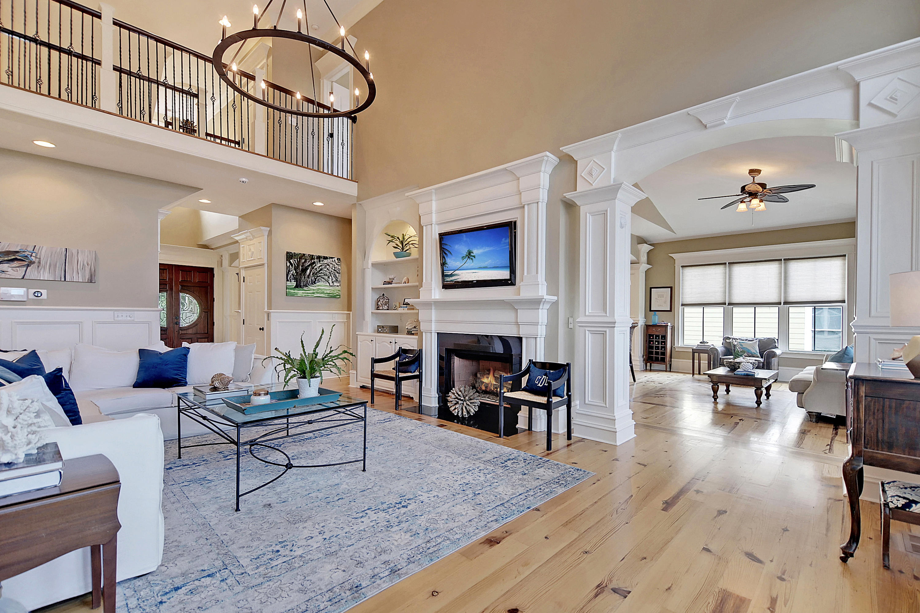 Rivertowne Homes For Sale - 2700 Crooked Stick, Mount Pleasant, SC - 22