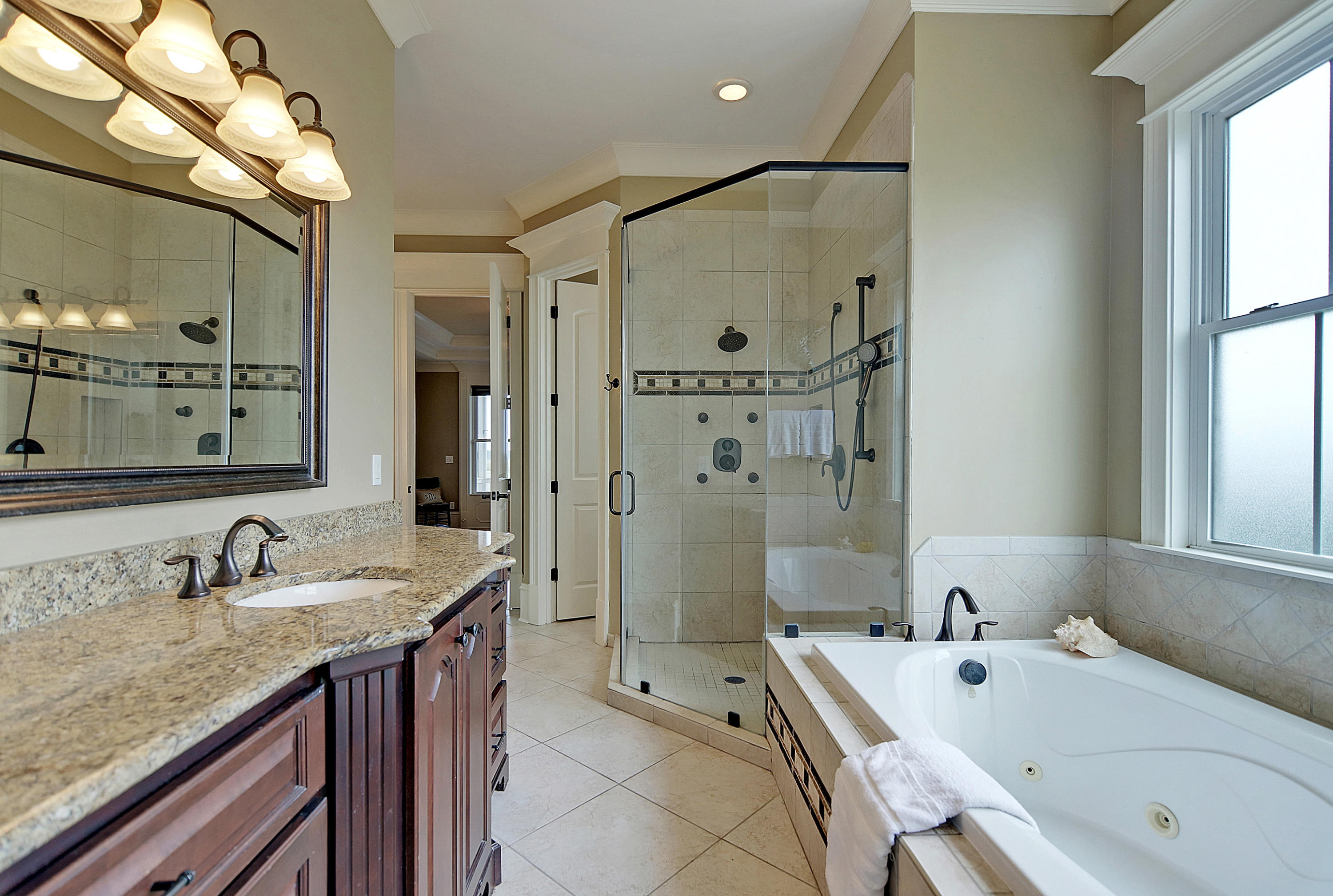 Rivertowne Homes For Sale - 2700 Crooked Stick, Mount Pleasant, SC - 12