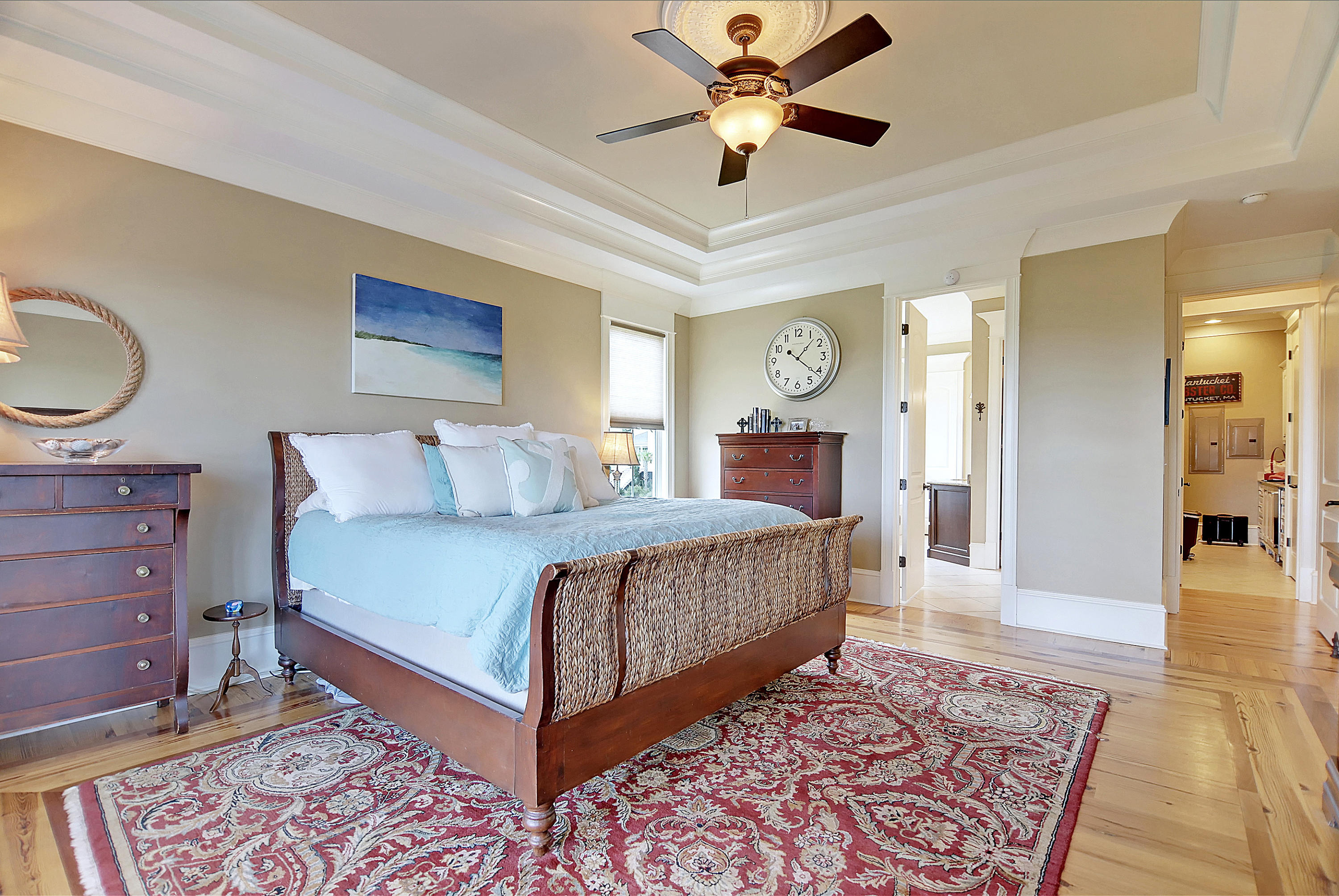 Rivertowne Homes For Sale - 2700 Crooked Stick, Mount Pleasant, SC - 13