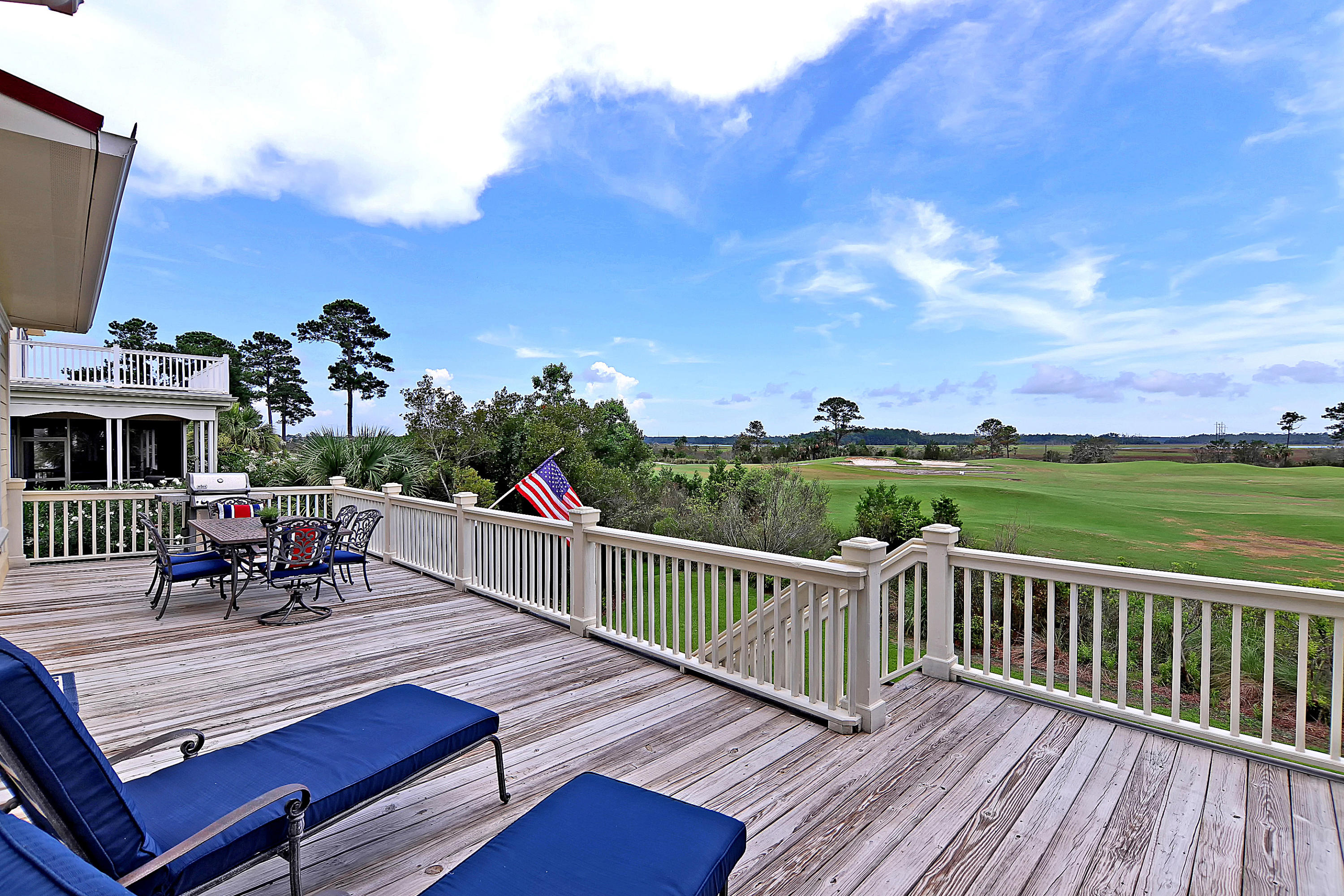 Rivertowne Homes For Sale - 2700 Crooked Stick, Mount Pleasant, SC - 4