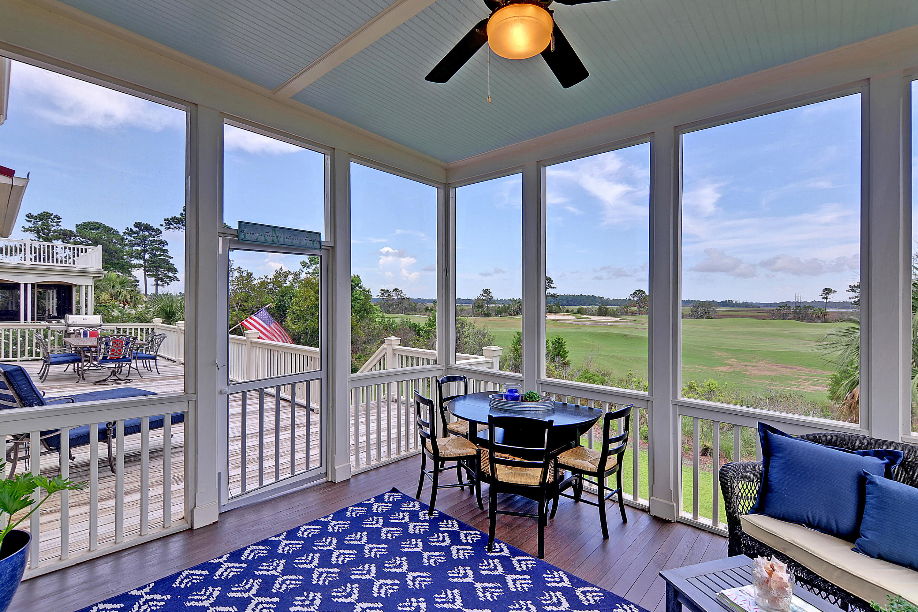 Rivertowne Homes For Sale - 2700 Crooked Stick, Mount Pleasant, SC - 48