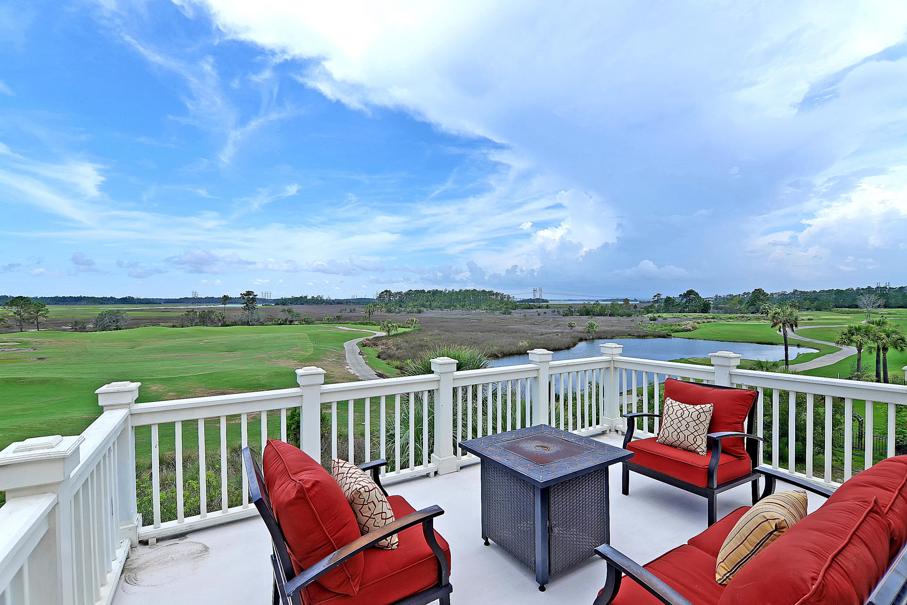 Rivertowne Homes For Sale - 2700 Crooked Stick, Mount Pleasant, SC - 49