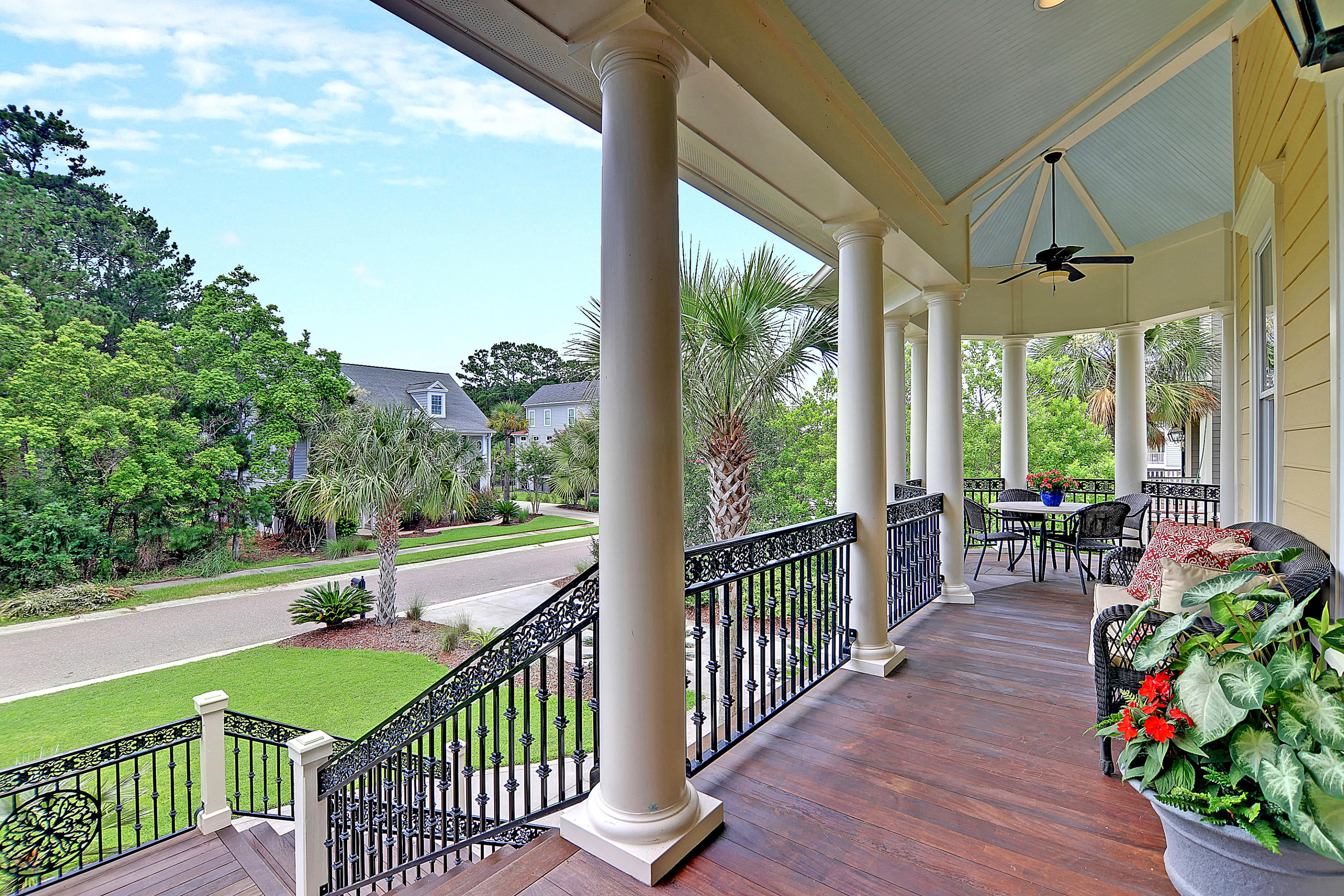 Rivertowne Homes For Sale - 2700 Crooked Stick, Mount Pleasant, SC - 33