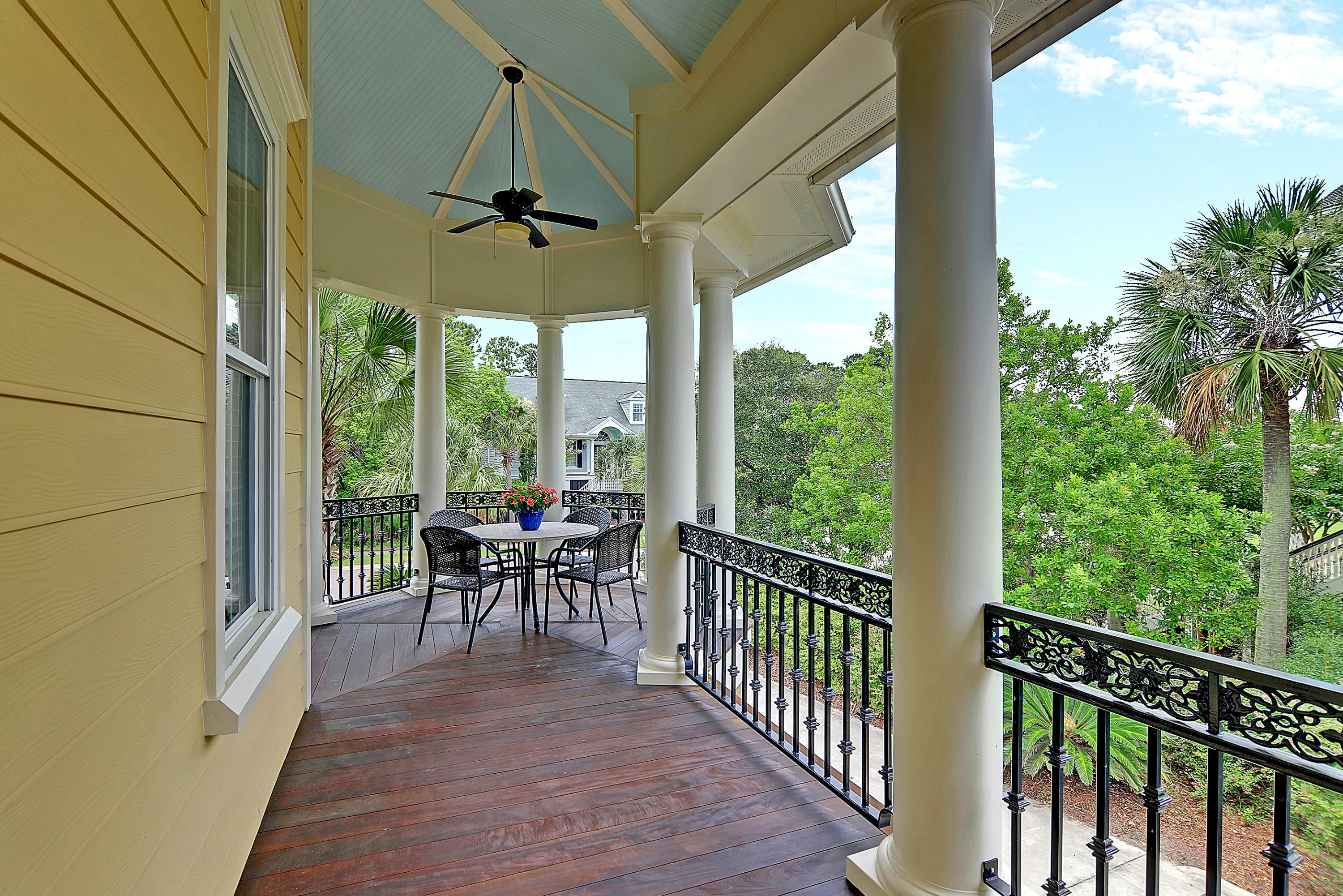 Rivertowne Homes For Sale - 2700 Crooked Stick, Mount Pleasant, SC - 30