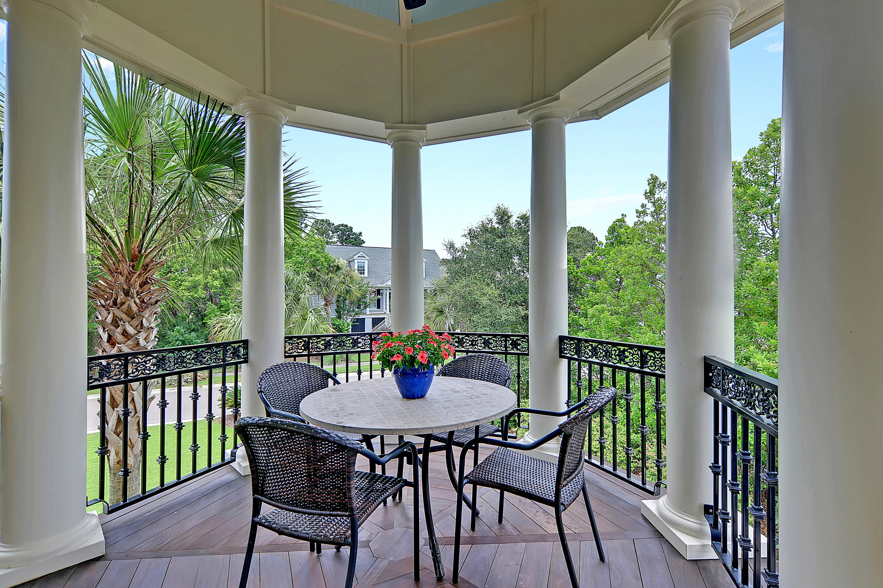 Rivertowne Homes For Sale - 2700 Crooked Stick, Mount Pleasant, SC - 32