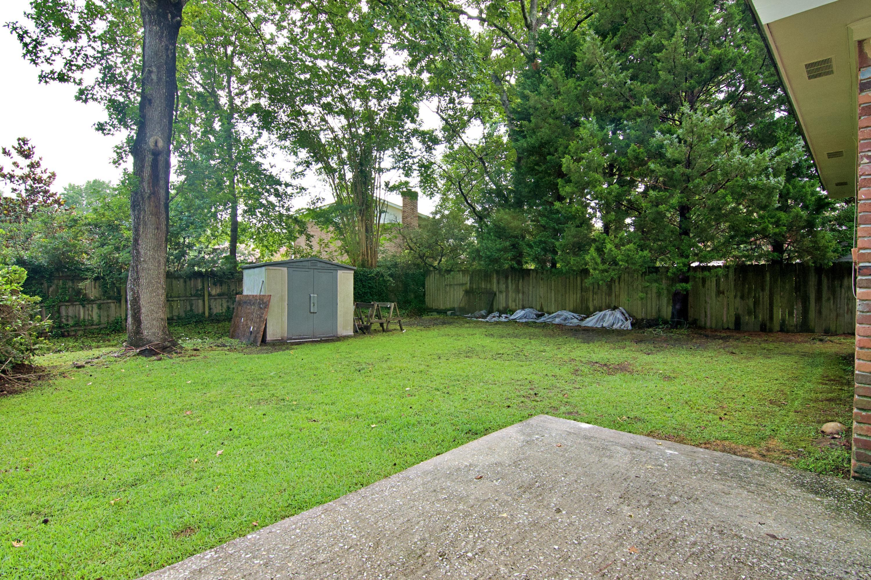 Northbridge Terrace Homes For Sale - 1079 Orange Grove, Charleston, SC - 1