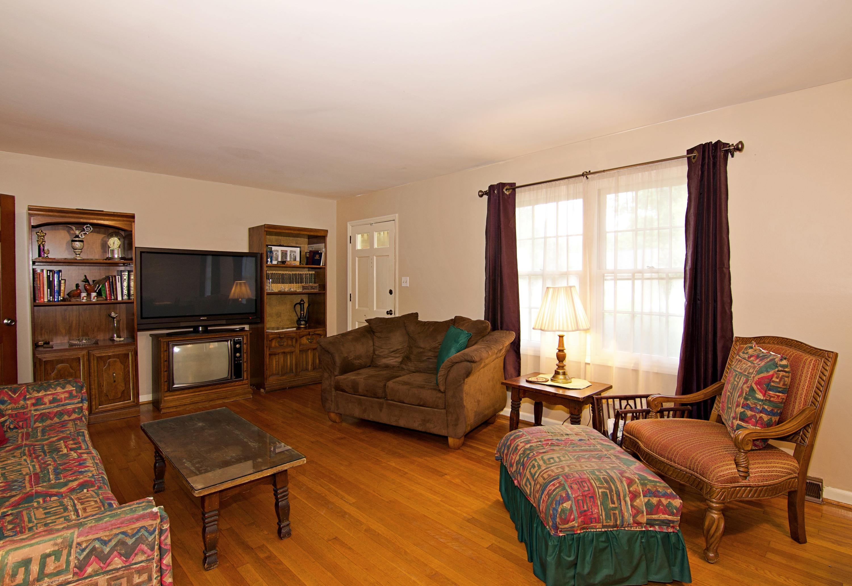 Northbridge Terrace Homes For Sale - 1079 Orange Grove, Charleston, SC - 25