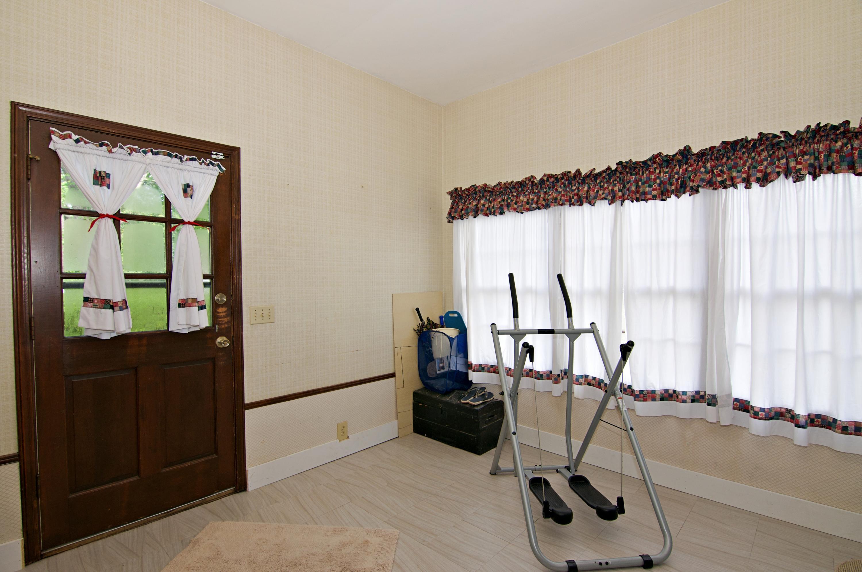 Northbridge Terrace Homes For Sale - 1079 Orange Grove, Charleston, SC - 23