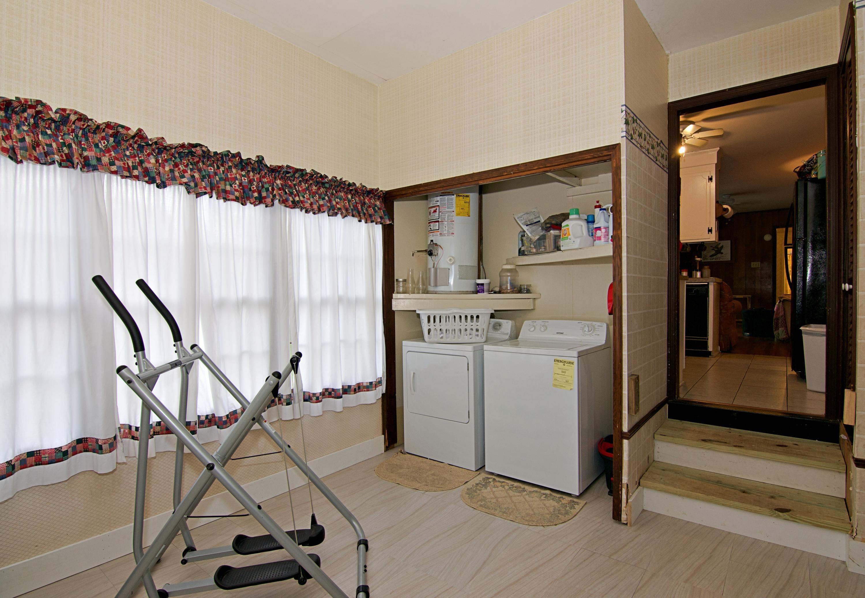 Northbridge Terrace Homes For Sale - 1079 Orange Grove, Charleston, SC - 37
