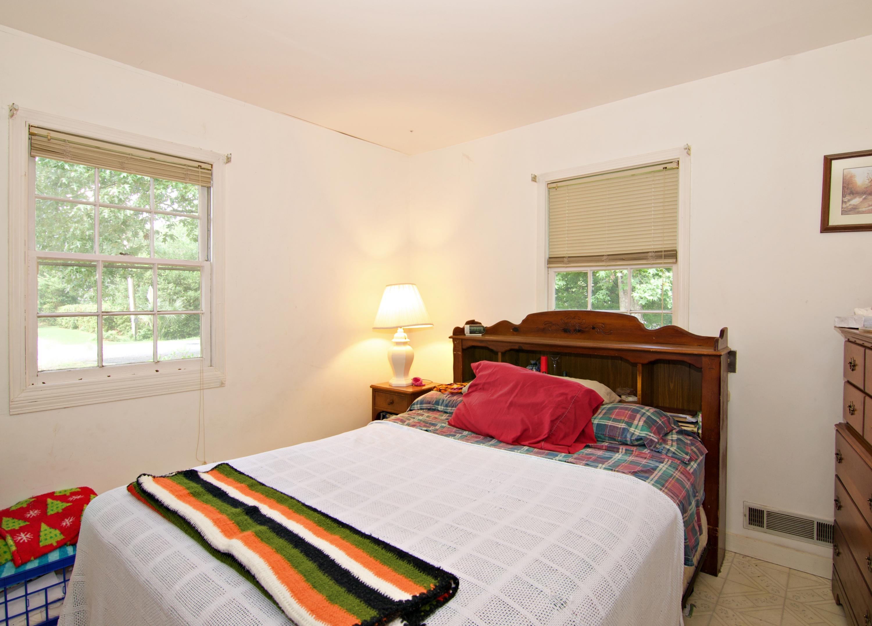 Northbridge Terrace Homes For Sale - 1079 Orange Grove, Charleston, SC - 28