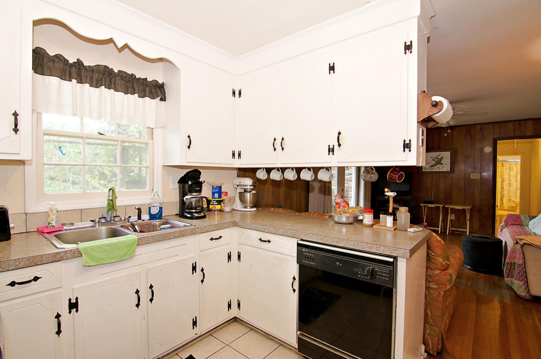 Northbridge Terrace Homes For Sale - 1079 Orange Grove, Charleston, SC - 16