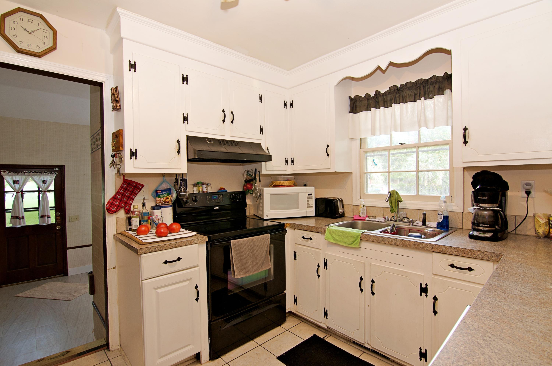 Northbridge Terrace Homes For Sale - 1079 Orange Grove, Charleston, SC - 15