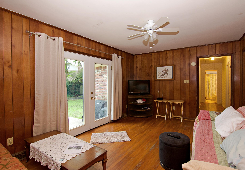 Northbridge Terrace Homes For Sale - 1079 Orange Grove, Charleston, SC - 41