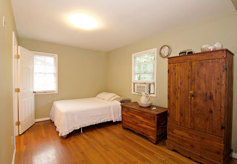 Northbridge Terrace Homes For Sale - 1079 Orange Grove, Charleston, SC - 14