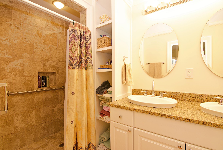 Northbridge Terrace Homes For Sale - 1079 Orange Grove, Charleston, SC - 13
