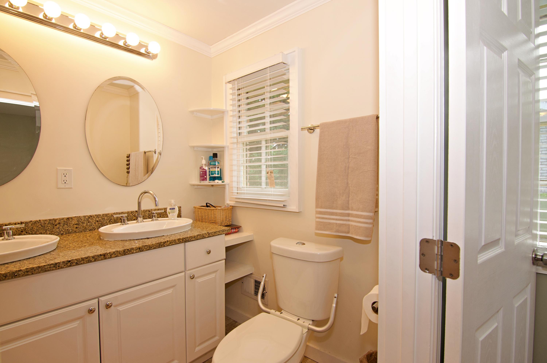 Northbridge Terrace Homes For Sale - 1079 Orange Grove, Charleston, SC - 40