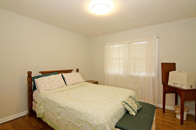 Northbridge Terrace Homes For Sale - 1079 Orange Grove, Charleston, SC - 10