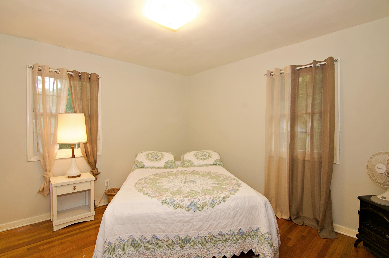 Northbridge Terrace Homes For Sale - 1079 Orange Grove, Charleston, SC - 29