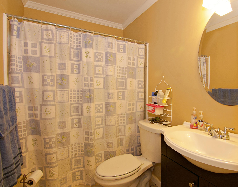 Northbridge Terrace Homes For Sale - 1079 Orange Grove, Charleston, SC - 39