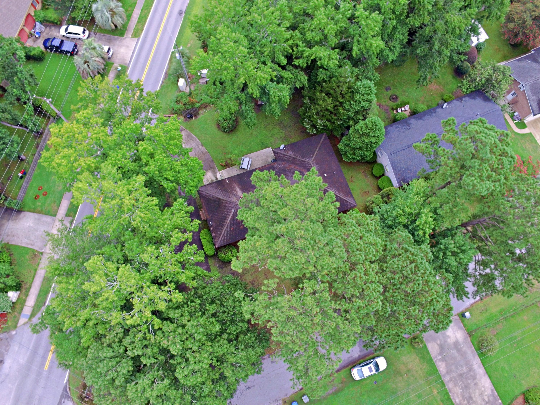 Northbridge Terrace Homes For Sale - 1079 Orange Grove, Charleston, SC - 3