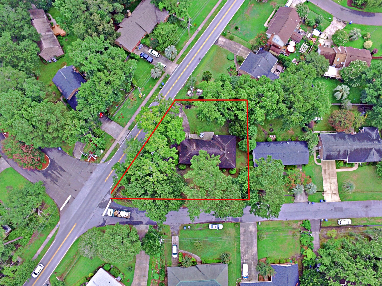 Northbridge Terrace Homes For Sale - 1079 Orange Grove, Charleston, SC - 4