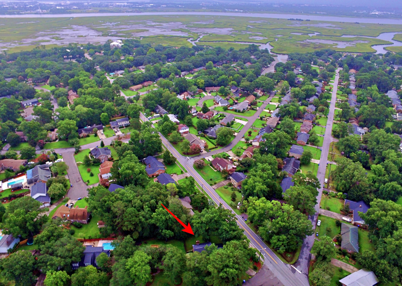 Northbridge Terrace Homes For Sale - 1079 Orange Grove, Charleston, SC - 5