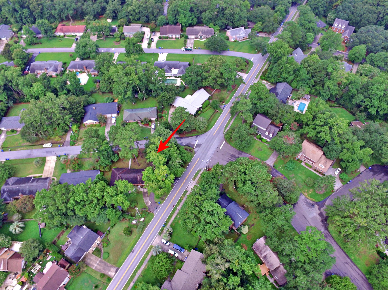 Northbridge Terrace Homes For Sale - 1079 Orange Grove, Charleston, SC - 6