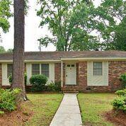 Northbridge Terrace Homes For Sale - 1079 Orange Grove, Charleston, SC - 20